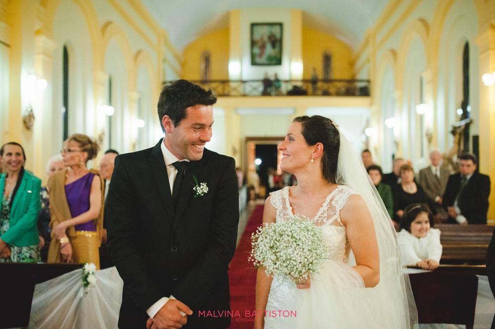 Fotografia de casamientos cordoba 049.JPG