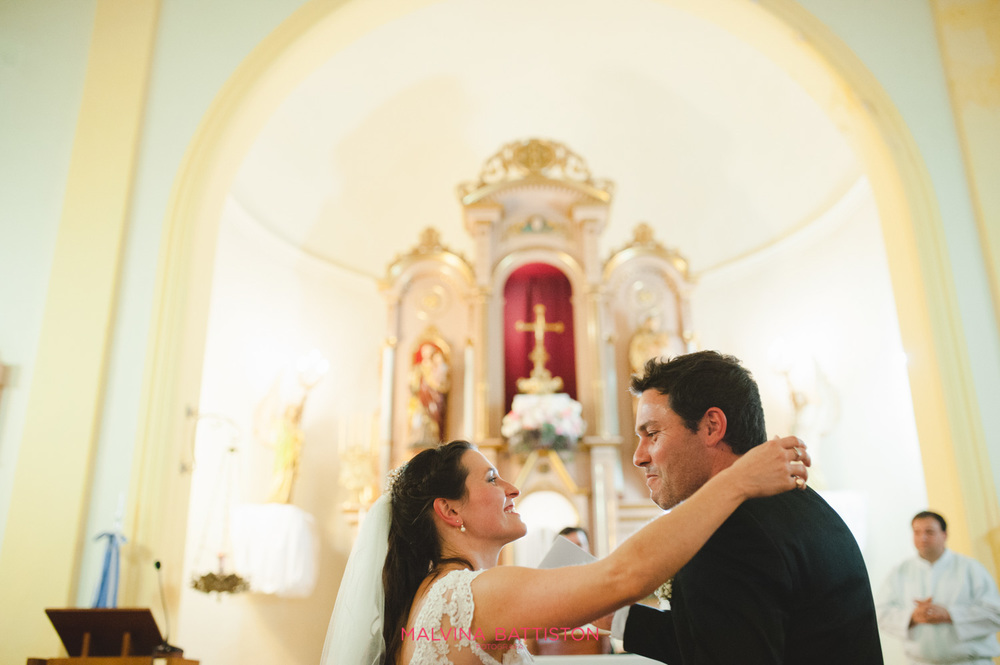 Fotografia de casamientos cordoba 051.JPG