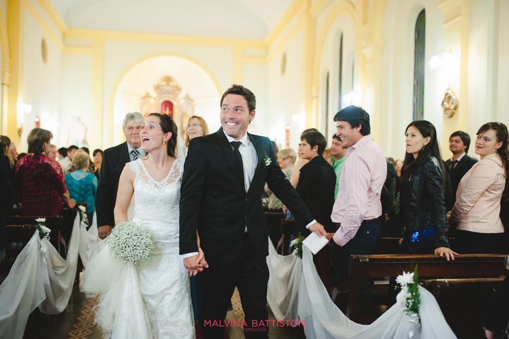 Fotografia de casamientos cordoba 053.JPG