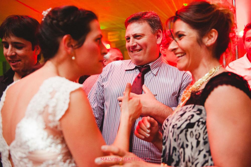 Fotografia de casamientos cordoba 068.JPG