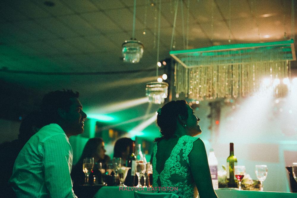 Fotografia de casamientos cordoba 071.JPG