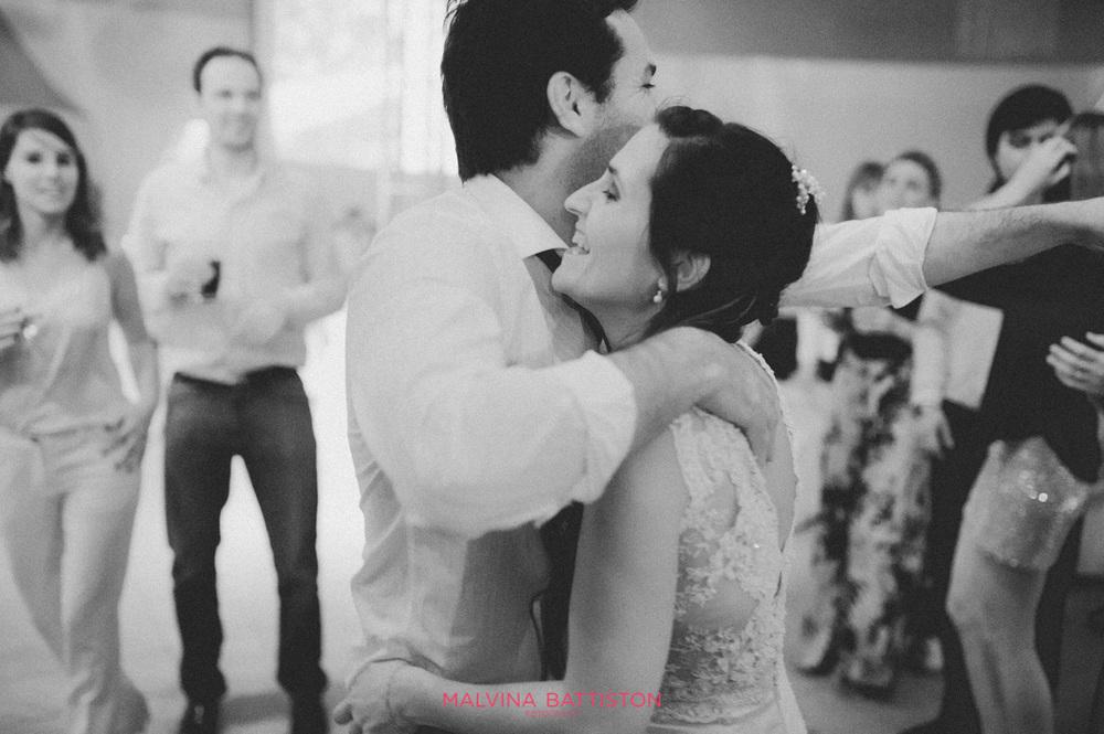 Fotografia de casamientos cordoba 084.JPG