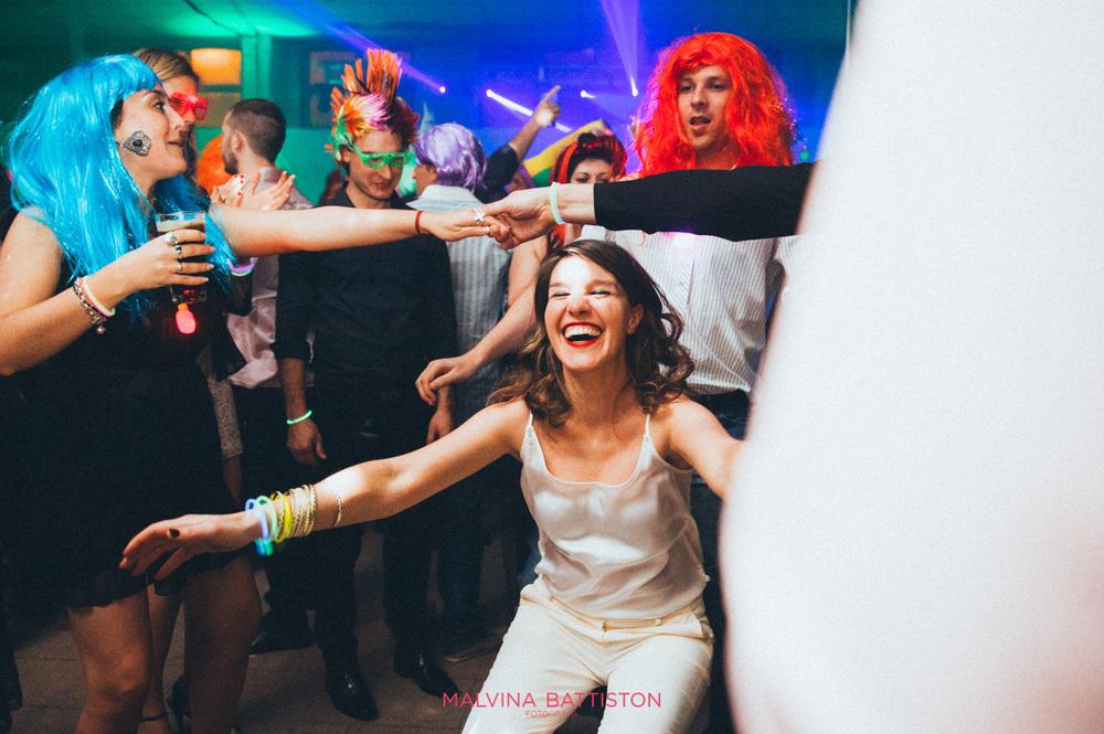 Fotografia de casamientos cordoba 093.JPG