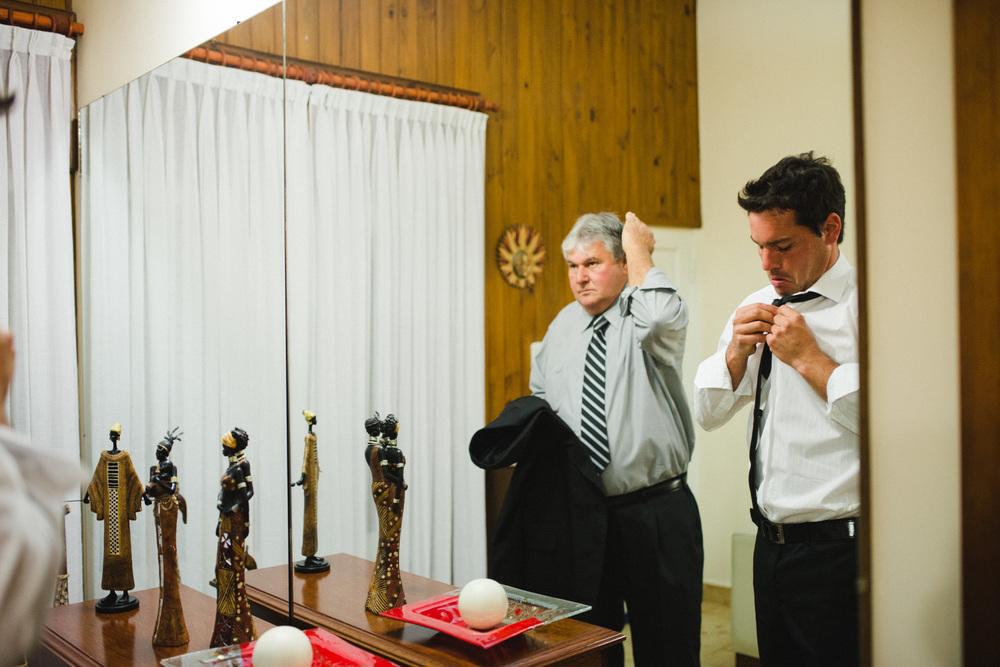 Fotografia de casamientos cordoba 111.JPG