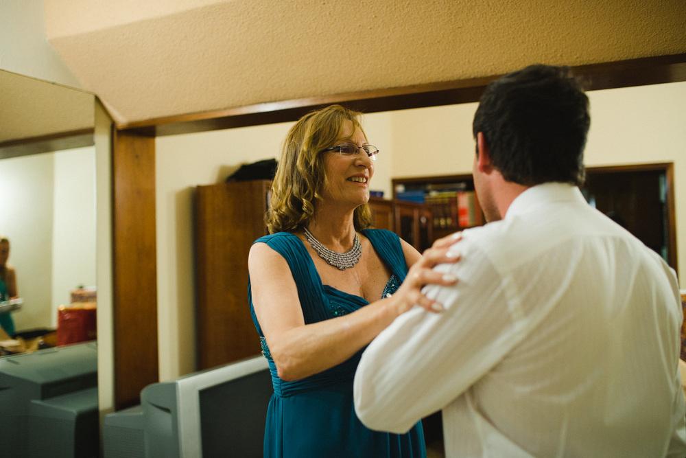 Fotografia de casamientos cordoba 113.JPG