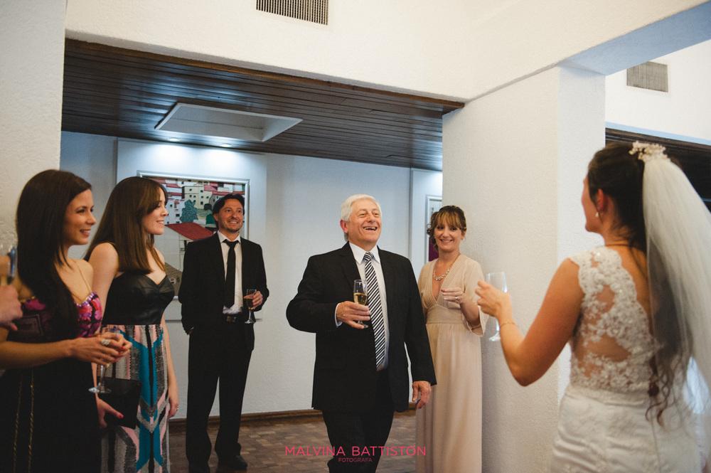 Fotografia de casamientos cordoba 122.JPG