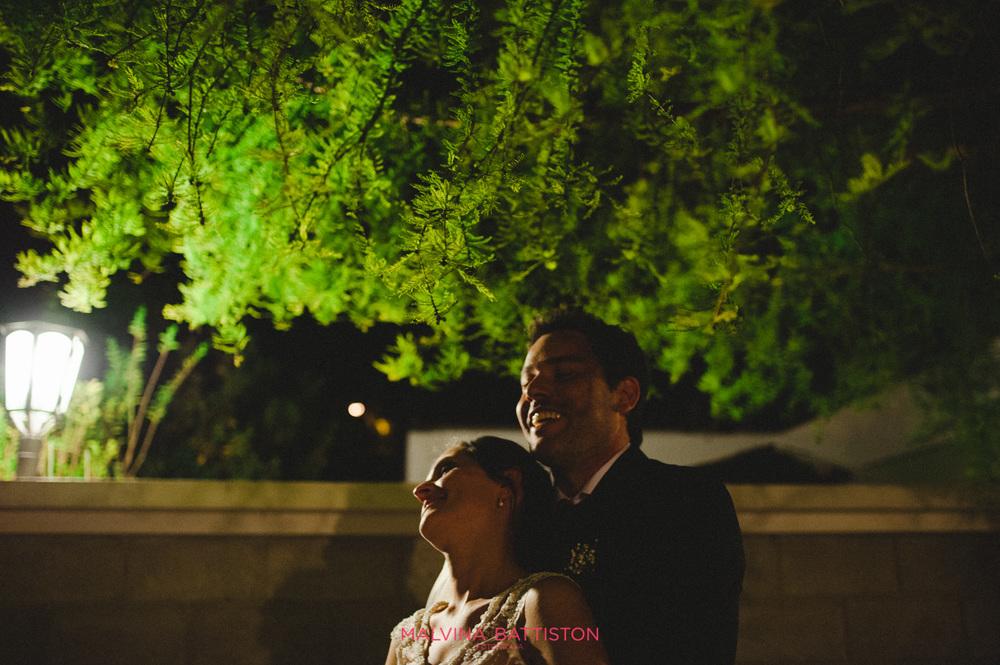 Fotografia de casamientos cordoba 123.JPG