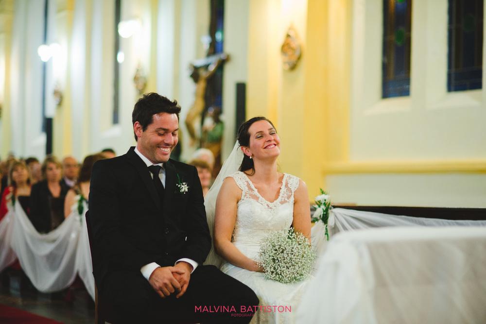 Fotografia de casamientos cordoba 125.JPG