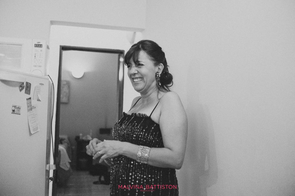 Fotografia de casamientos Carlos Paz 030.JPG