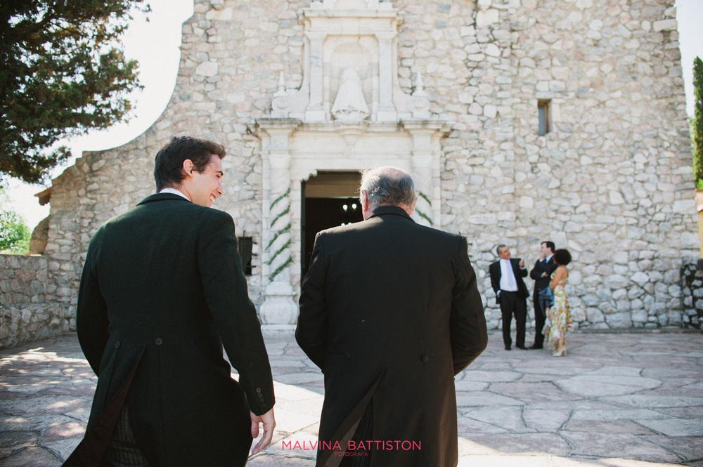 Fotografia de casamientos Carlos Paz 034.JPG