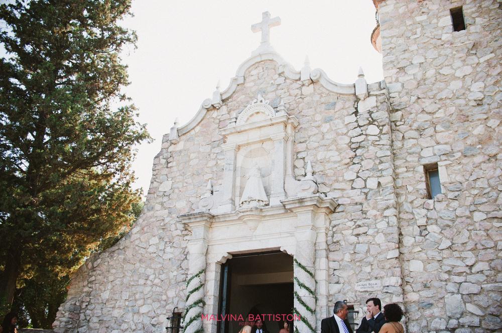 Fotografia de casamientos Carlos Paz 036.JPG