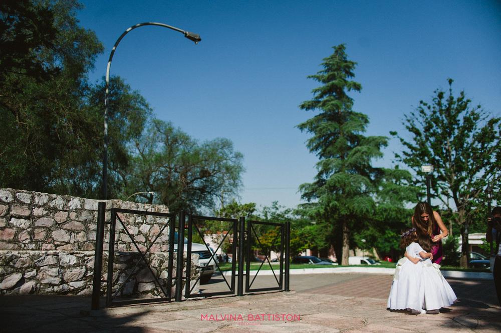 Fotografia de casamientos Carlos Paz 042.JPG