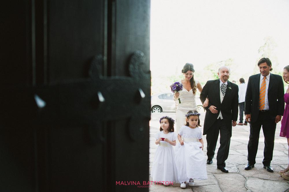 Fotografia de casamientos Carlos Paz 050.JPG