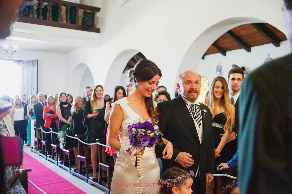 Fotografia de casamientos Carlos Paz 053.JPG