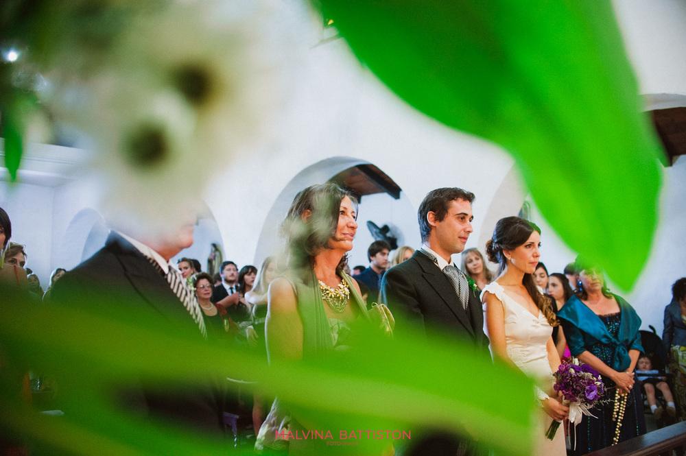 Fotografia de casamientos Carlos Paz 057.JPG