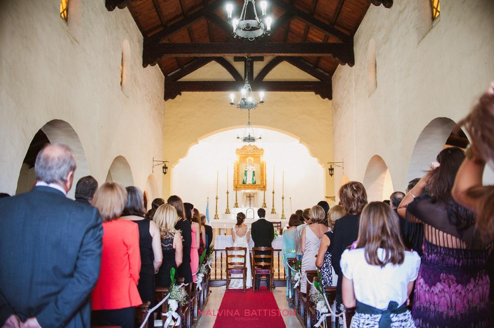Fotografia de casamientos Carlos Paz 060.JPG