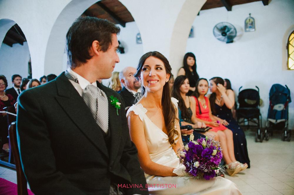 Fotografia de casamientos Carlos Paz 065.JPG