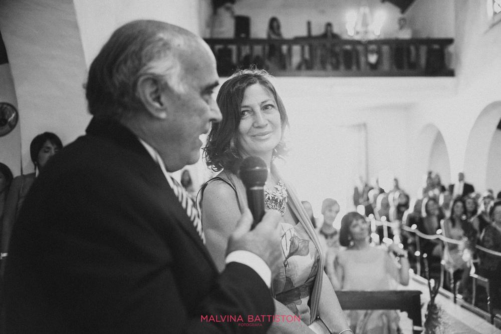 Fotografia de casamientos Carlos Paz 067.JPG