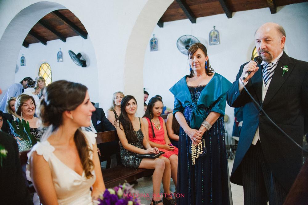 Fotografia de casamientos Carlos Paz 069.JPG