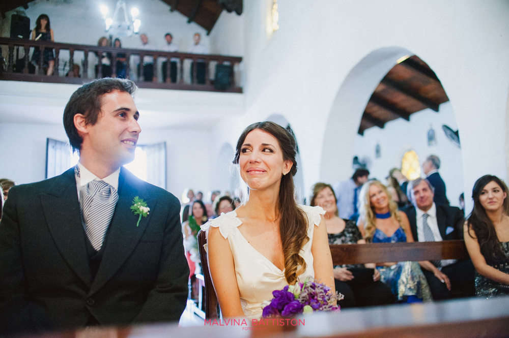 Fotografia de casamientos Carlos Paz 070.JPG