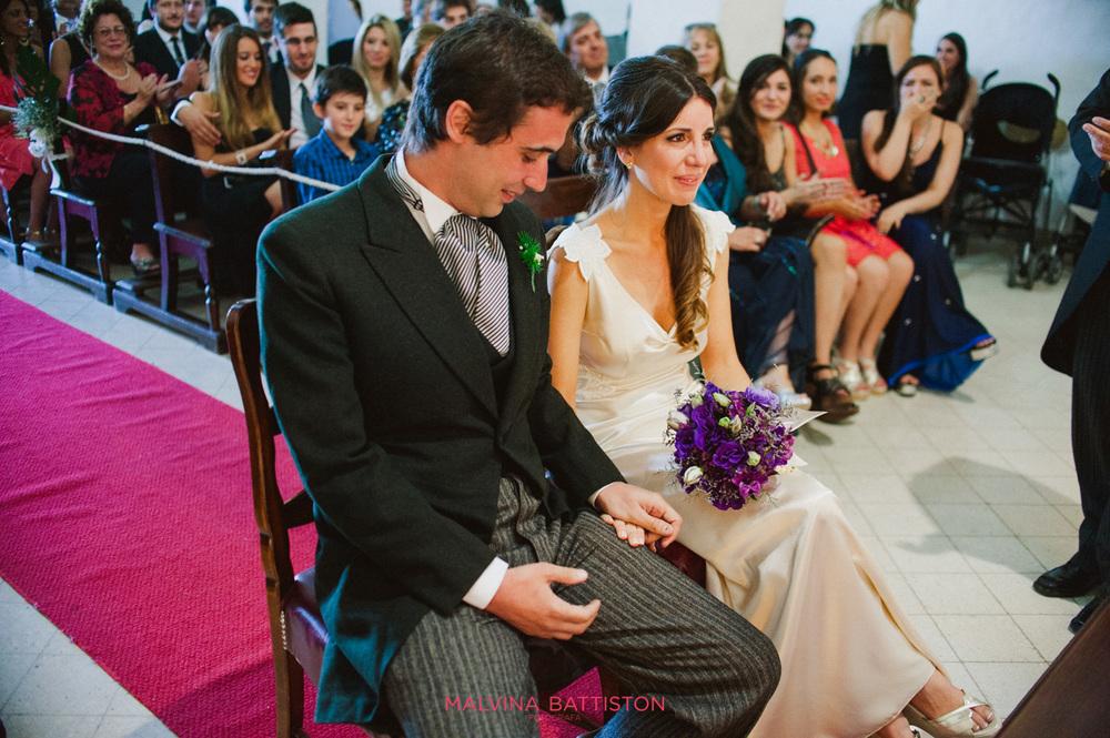 Fotografia de casamientos Carlos Paz 074.JPG