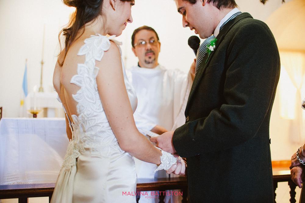Fotografia de casamientos Carlos Paz 075.JPG