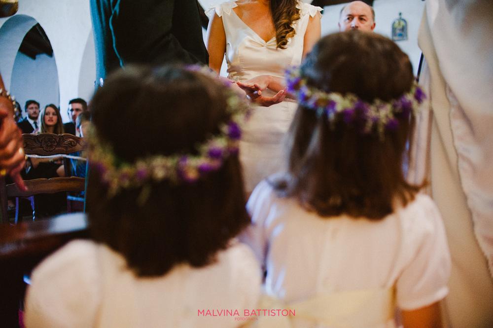 Fotografia de casamientos Carlos Paz 077.JPG