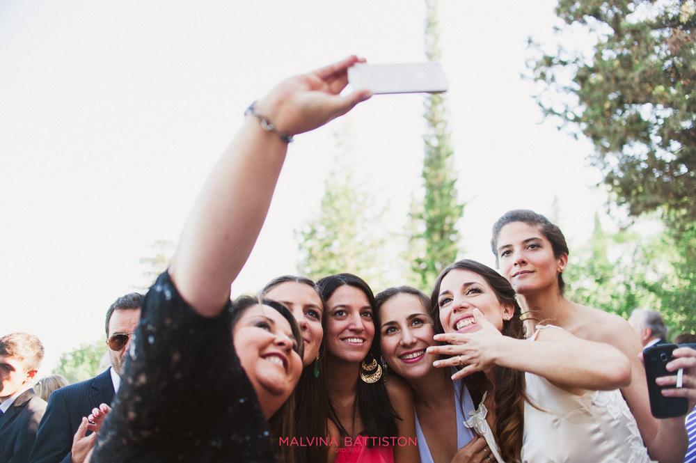 Fotografia de casamientos Carlos Paz 099.JPG