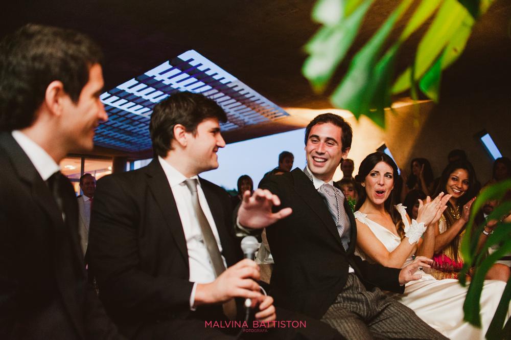 Fotografia de casamientos Carlos Paz 126.JPG