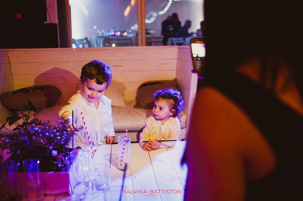 Fotografia de casamientos Carlos Paz 145.JPG