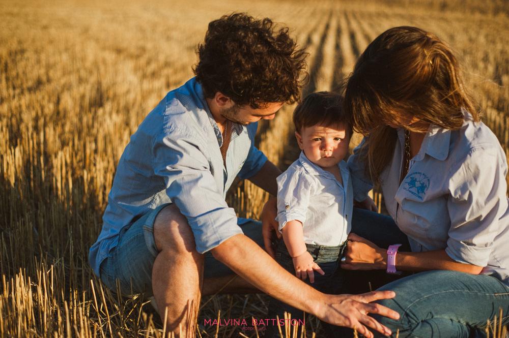 ideas sesión familia buenos aires