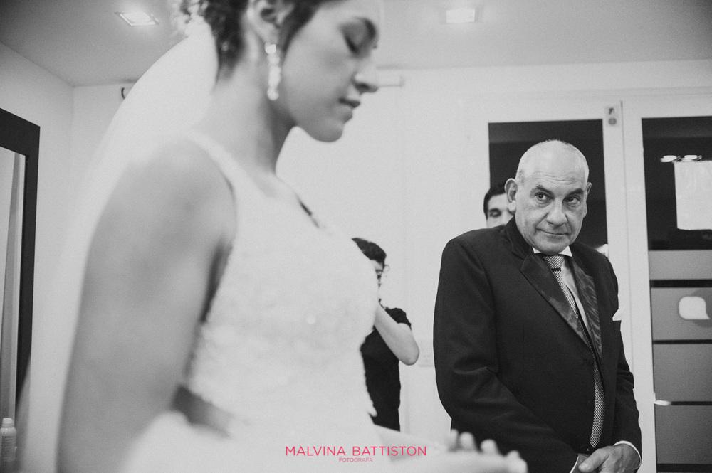 casameintos argentina