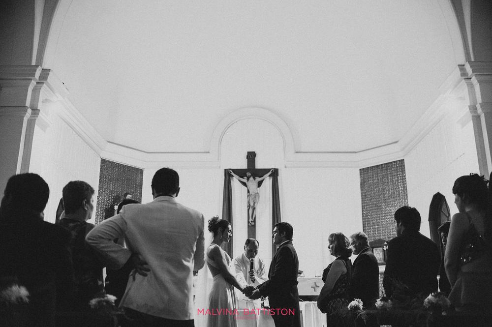 bodas argentina cordoba