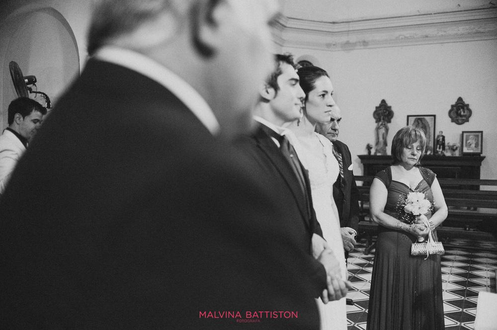 fotografo de casamientos cordoba argentina