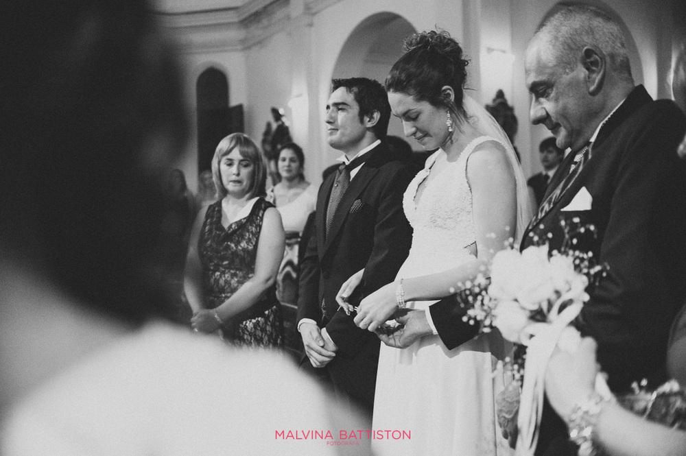 fotografia de casamientos interior de cordoba