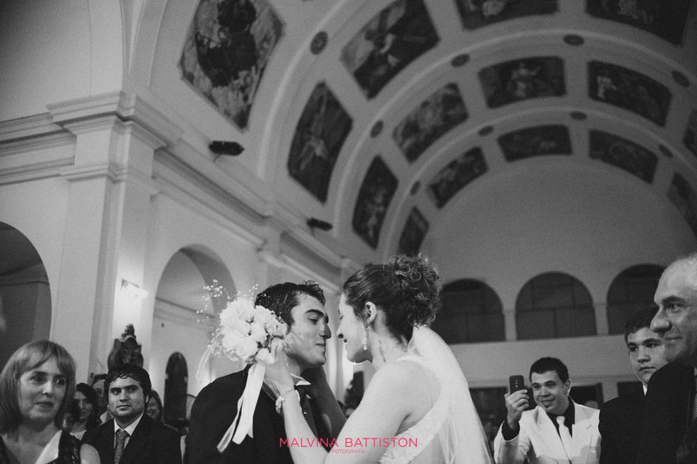 fotos clasicas de casamientos cordoba