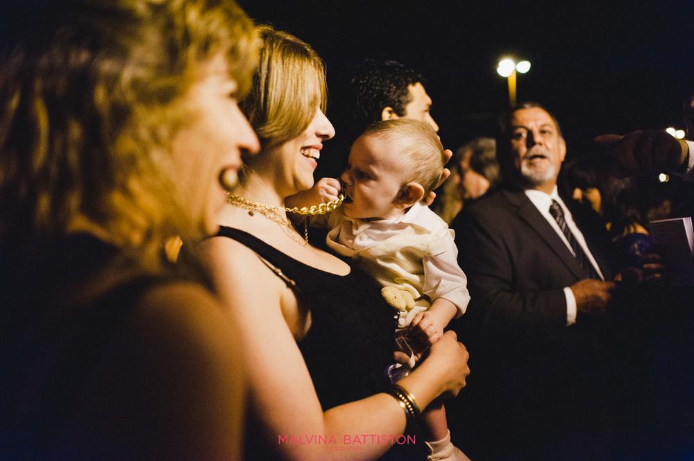 fotografo de bodas espontaneo cordoba