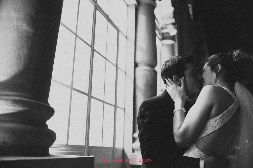 fotografo de bodas cordoba