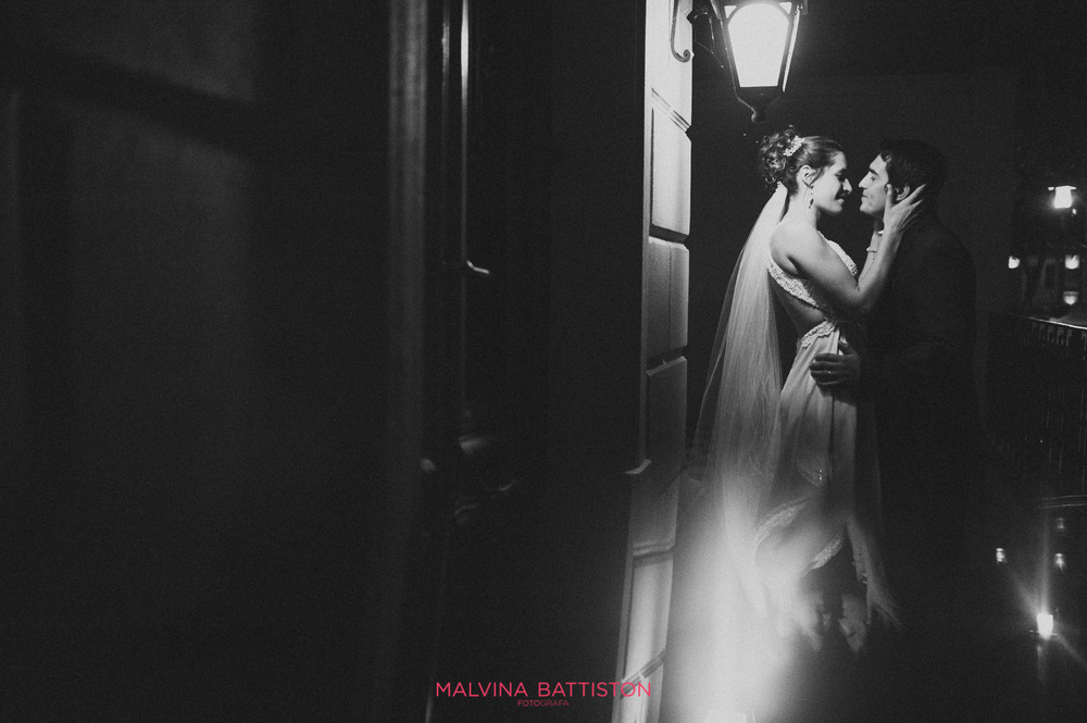 casamientos cordoba