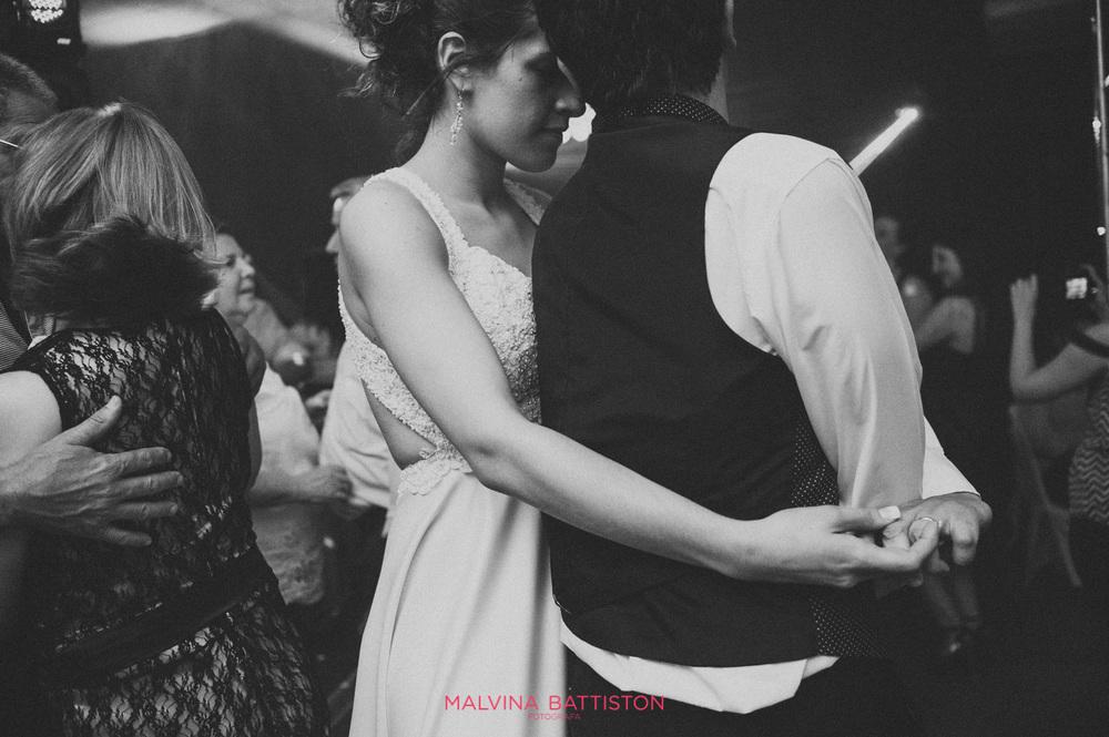 fotografia de bodas clasica cordoba