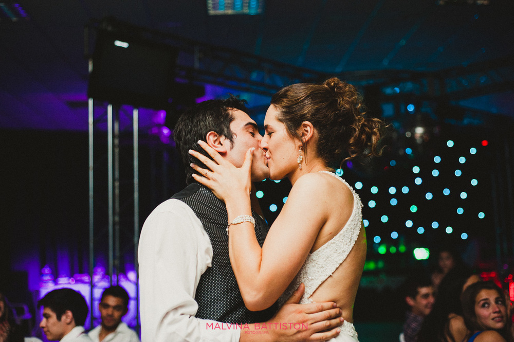 fotografia clasica de casamientos
