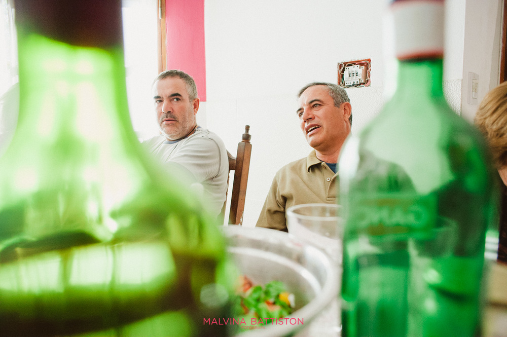 Fotografa de bodas Argentina 309.JPG