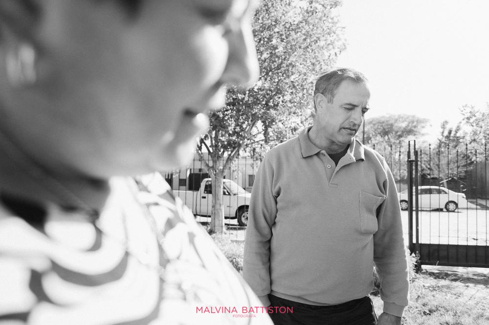 Fotografa de bodas Argentina 326.JPG