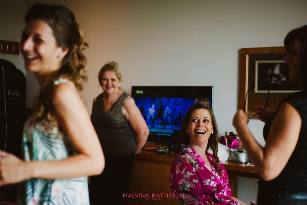 Fotografia de bodas cordoba Argentina 088.JPG