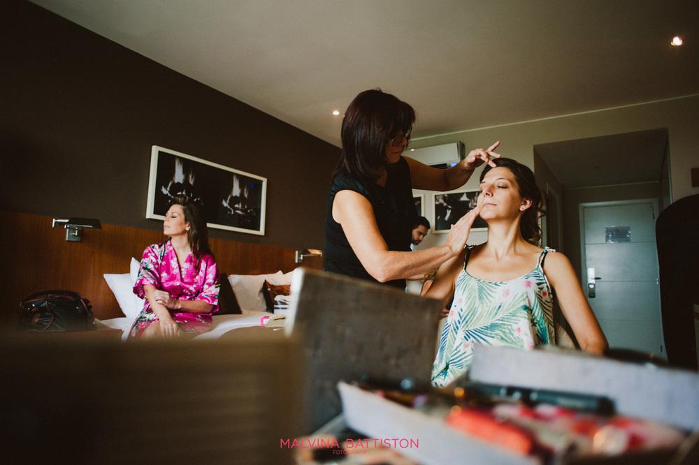 Fotografia de bodas cordoba Argentina 092.JPG