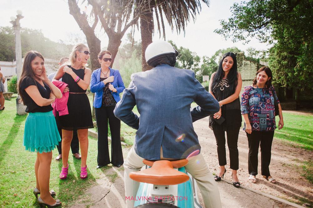 Fotografia de bodas cordoba Argentina 115.JPG