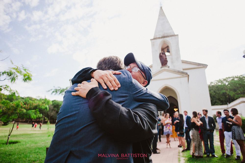 Fotografia de bodas cordoba Argentina 116.JPG