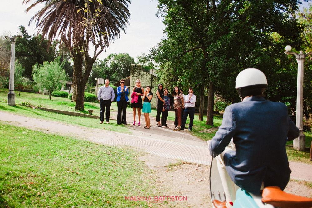 Fotografia de bodas cordoba Argentina 114.JPG