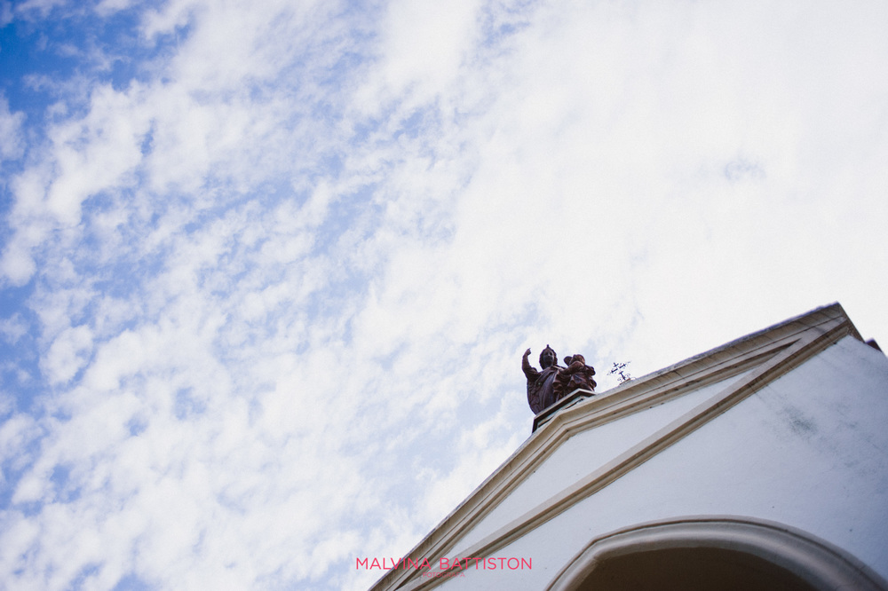 Fotografia de bodas cordoba Argentina 117.JPG