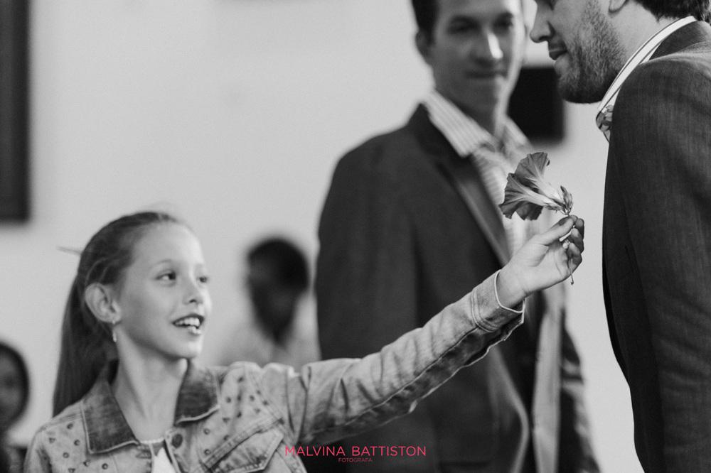 Fotografia de bodas cordoba Argentina 122.JPG